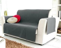 bout de canap ik a avec ikea canape ikea ektorp sofa bed slipcover