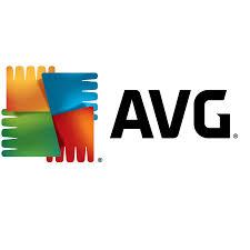Support Avg Support Avgsupport Twitter