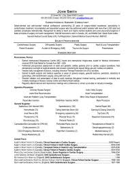 Sample Resume Of It Professional by Healthcare Resume Click Here To Download This Nursing