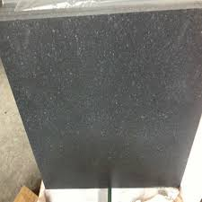 matt granet g684 matt granite tiles slabs for flooring wall 1448868155 1 jpg