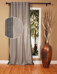 46 Inch Length Curtains 72 Inch Curtains Cing Ideas