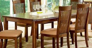 sears dining room sets dining sets collectionskitchen furniture