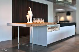 modern elegant kitchen kitchen get some adaptations of italian modern kitchen design