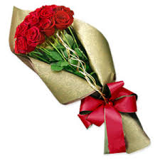 send flowers to someone send flowers to china international flower delivery