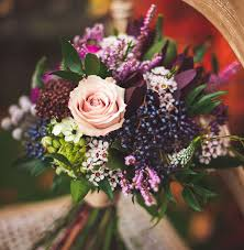 wedding flowers fall 15 beautiful fall wedding bouquets mon cheri bridals