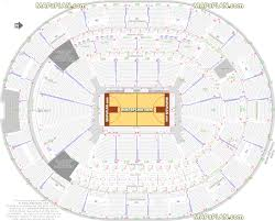 Nba Map Orlando Amway Center Orlando Magic Stadium Nba Basketball Game