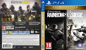 siege free get rainbow six siege for free this year weekend