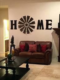 decorations for the home home wall decorations home office wall decor ideas mindfulsodexo