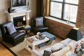 small living room decorating ideas hometone 13 small narrow living room wall design small living room