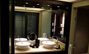 Bathroom Lighting Solutions Bathroom Lighting Fixtures Black Bathroom Lighting Fixtures As