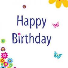 card design ideas unbelievable 10 happy birthday card printable