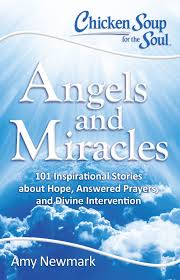 thanksgiving inspirational stories atlantan shares tragic story of loss in the new u0027chicken soup for