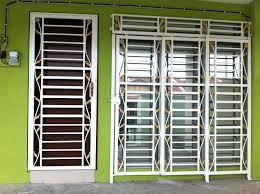 modern door designs front doors door ideas front door iron grill design front door