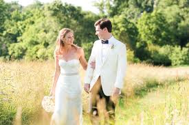 photographers in virginia wedding photographer leesburg va rodney bailey