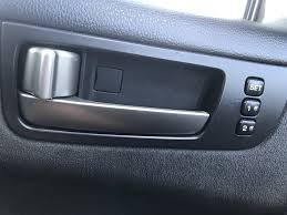 nissan maxima manual transmission for sale used nissan maxima under 5 000 in florida for sale used cars