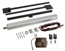 power window switch kit power tonneau u0026 tailgate kits product categories electric life