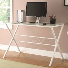 home office furniture los angeles office desk amazing office desk with file cabinet furniture