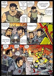 Angry Marines Meme - angry marines get stuff done codex jokes and memes