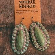 sookie sookie earrings 17622946 10155160091291100 1575465211 o 60802 1490820866 190 285 jpg c 2
