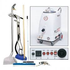 Upholstery Steam Cleaner Extractor 20 Best Carpet Shampooer And Carpet Extractor Start Up Packages
