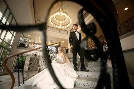 financer mariage comment financer mariage monetiweb