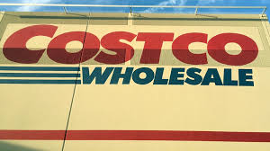 black friday 2017 costco ad with deals on laptops tvs more leaked