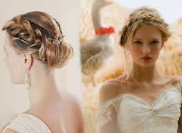 id e coiffure pour mariage idee coiffure mariage 100 images photos coiffure mariage