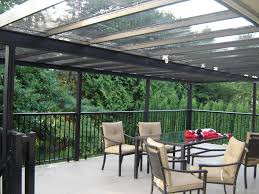 Outdoor Covered Patio by Inspiring Covered Patio Ideas Home Decor Inspirations