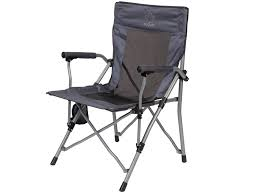 Camping Chair Accessories Bo Camp Folding Chair Deluxe King Chairs Camping Accessories