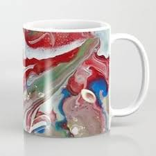 cool cups in the hood red riding hood cool artwork pinterest red riding hood