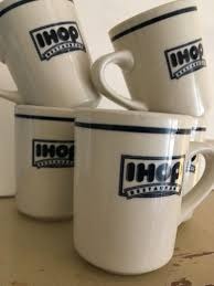 Coffee Mugs For Sale Ihop Coffee Mugs Vintage Classics For Sale In New York Ny