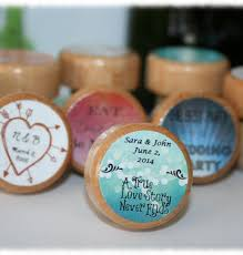 custom wedding favors custom wedding wine stoppers bulkd discount pricing personalized