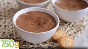 750g recette de cuisine la mousse au chocolat recette facile et inratable 750 grammes