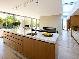 california house inform design amp pleysier perkins 5 homedsgn