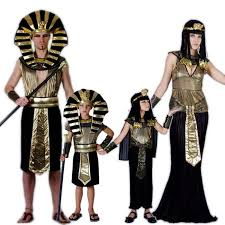 Egyptian Halloween Costumes Girls Aliexpress Buy Egypt Princess Costumes 2017 Egyptian