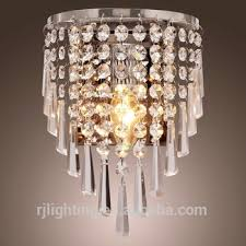 ceiling light made in china made in china led ceiling lights high quality crystal modern