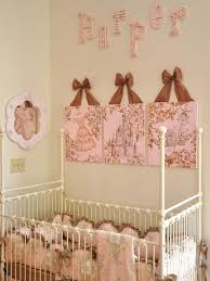 Decorate Kids Room by 40 Cool Kids Room Decor Ideas That You Can Do By Yourself