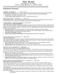 medical sales resume sample free resumes t peppapp