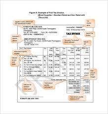 33293684014 daycare receipt pdf receipt scanning with tnt
