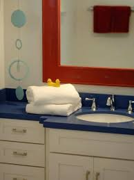 baby boy bathroom ideas toddler boy bathroom ideas best on baby kid boys decor bathrooms