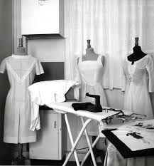 chambre syndicale de la couture site officiel histoire école de mode à ecole de la chambre syndicale de la