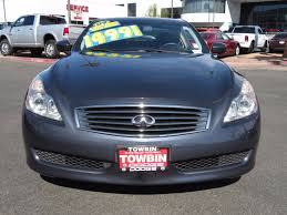 100 2009 infiniti g37 convertible owners manual 1999