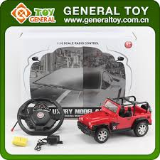 rc jeep for sale rc road jeep source quality rc road jeep from global rc