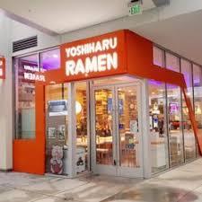 Home Design Outlet Center California Buena Park Ca Yoshiharu Ramen 640 Photos U0026 535 Reviews Ramen 6970 Beach