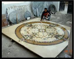 marble inlay table top marble inlaid dining tops inlay