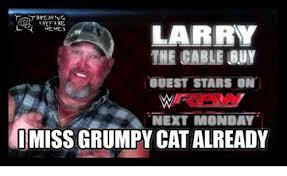 Larry Meme - 25 best memes about larry meme larry memes