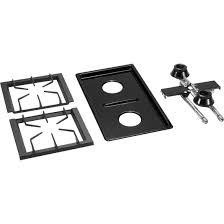 Replacement Parts For Jenn Air Cooktop Kitchen Top Ag202mb Gas Two Burner Module About Jenn Air Cooktop