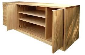 cabinet doors that slide back cabinet doors that slide back giant garage cabinet kitchen wall