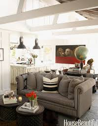 cottage style living rooms pictures charming cottage style designs decorating a home with in pictures of