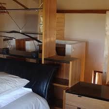 chambre d hote ariege chaumarty gîte et chambres d hôtes de charme ariège